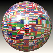 http://www.scielo.cl/scielo.php?script=sci_arttext&pid=S0718-04622009000100002&lng=es&nrm=iso