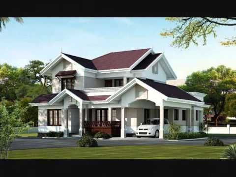 bungalow floor plans house plan designs house plans online small cottage small - House Plans Online