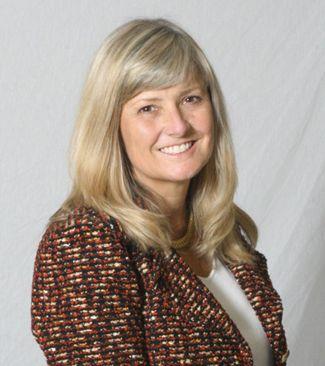 Nanolumens Co-Founder Karen Robinson Cope Named Outstanding Entrepreneur by Mercer University #avtweeps - See more at: http://www.avnetwork.com/latest/0013/nanolumens-co-founder-karen-robinson-cope-named-outstanding-entrepreneur-by-mercer-university/95574#sthash.V4EOevDj.dpuf
