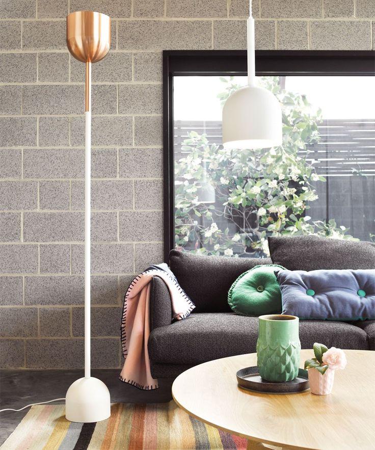 9 besten lights Bilder auf Pinterest Decken, Asche und Schattierungen