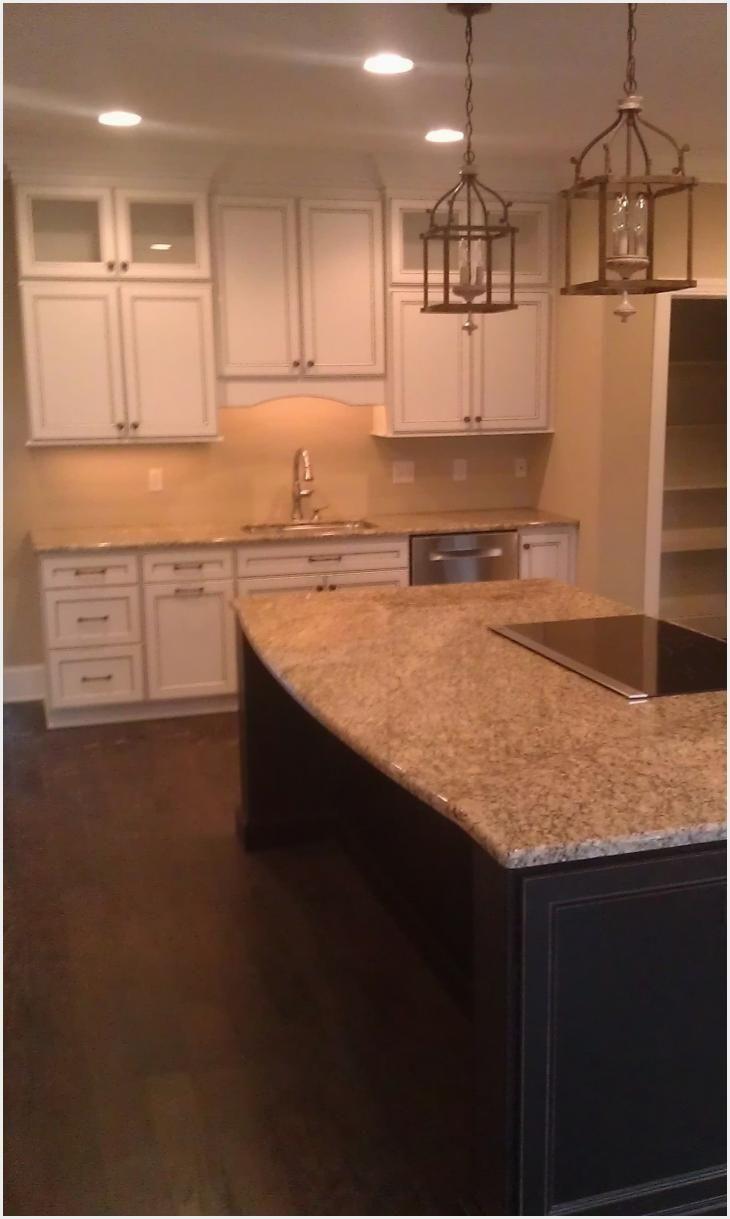 148 Kitchen Cabinets Knoxville Tn Ideas