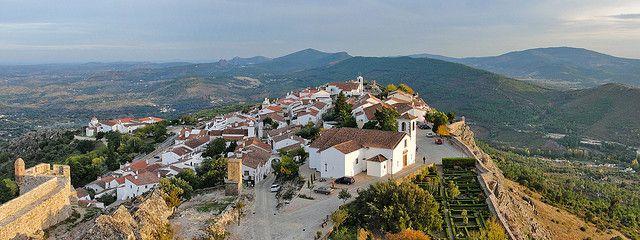 marvao-portugal-pueblo