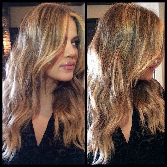 Best 25 khloe kardashian app ideas on pinterest khloe best 25 khloe kardashian app ideas on pinterest khloe kardashian bob khloe kardashian haircut and khloe kardashian nails pmusecretfo Choice Image