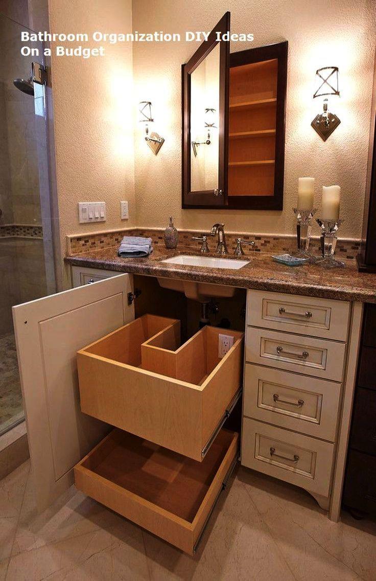 Bathroom Decor Ocean Underneath Bathroom Vanities In Riverside Ca Bathroom Design Small Top Bathroom Design Bathrooms Remodel [ jpg ]