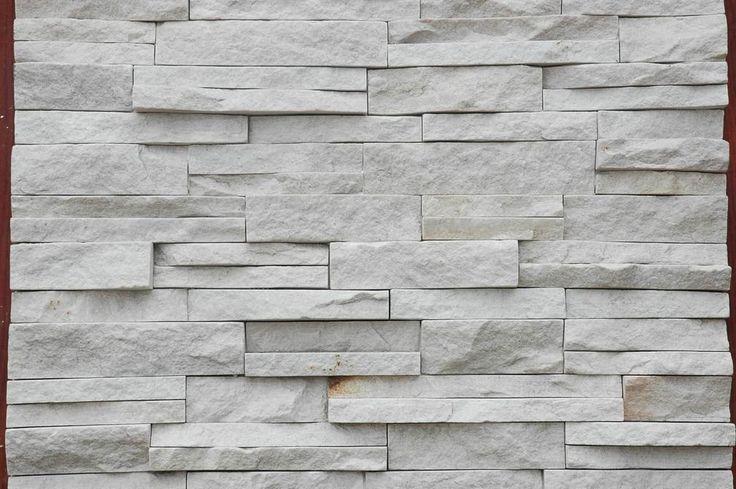 Revestimento-barato-parede-externa                                                                                                                                                                                 Mais