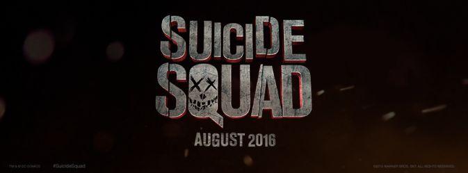 upcoming movies 2016 banner - Google zoeken