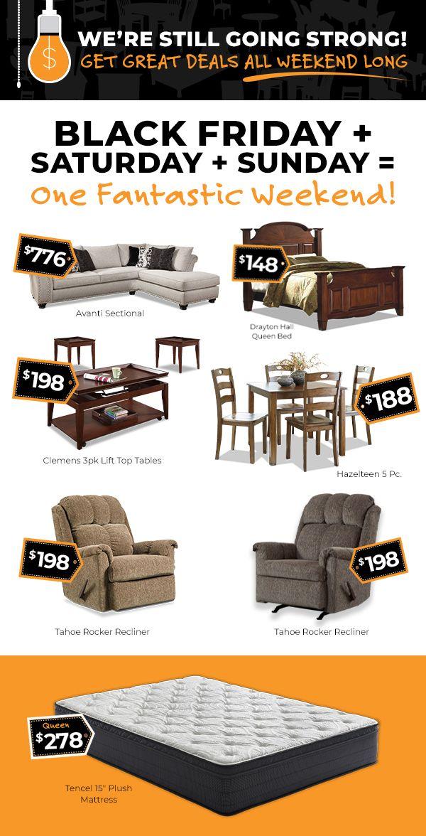 Black Friday Furniture Deals, Furniture Black Friday