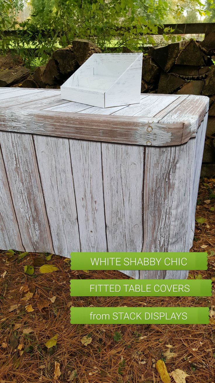 55 best Table Covers & Tablecloths from Stack Displays images on ...