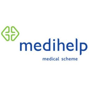 Medihelp claims payout is one of the best in the country and they have been awarded an AA- rating from Global Credit Rating for outstanding financial performance.