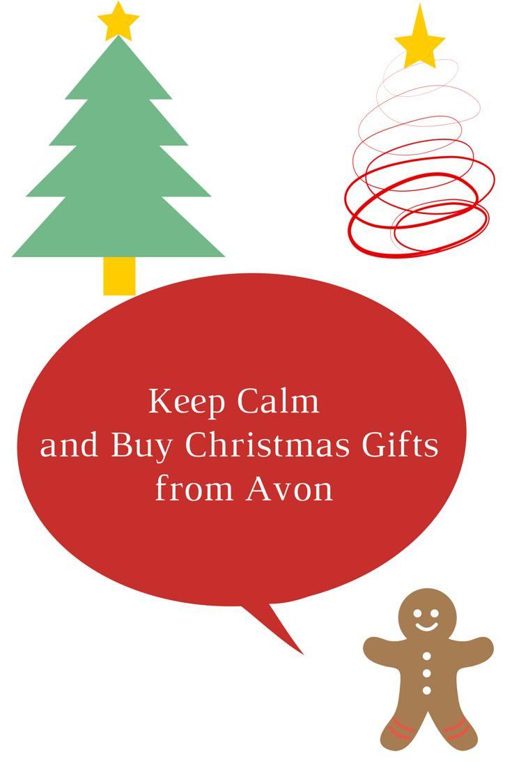 14 best AVON images on Pinterest | Avon online, Avon and Brochures