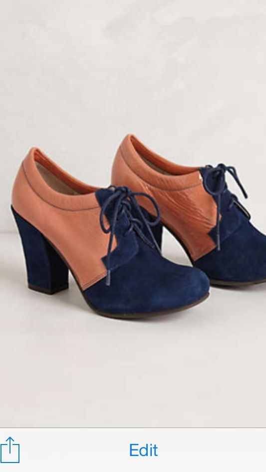 And these too. A must have.