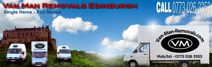 If you are planning to relocate your house and looking for nearest home shifting company, then Van Man Removals is the perfect choice for removal services at affordable price. Get House Shifting and Clearance Services in Edinburgh by well trained staff and a van for carrying goods and storage materials. Visit http://goarticles.com/article/Edinburg-Removals-Providing-House-Shifting-and-Clearance-Service/8967466/