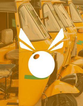 #Jugnoo chugs out of auto service in #Bengaluru #jugnoo #auto #rickshaw  Read more at bytes.quezx.com