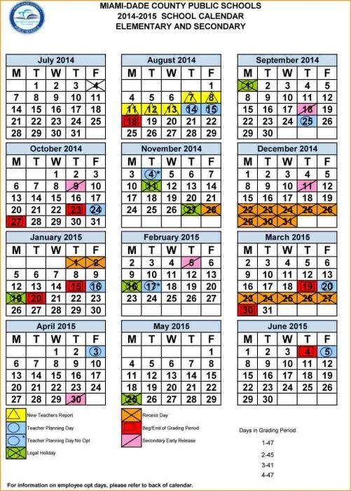 2018 Calendar Broward School Merry Happy New Year 2018 Quotes News