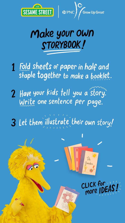 17 best Early Childhood Education images on Pinterest | Sesame ...