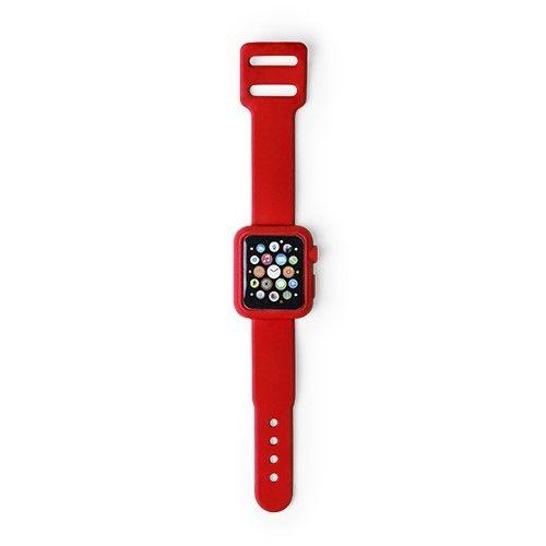 Goma Lerter disponible en varios colores. Es una goma ideal para los niños, así se la podrán poner como reloj y la tendrán siempre a mano. #articulospublicitarios #regalosoriginales #merchandising