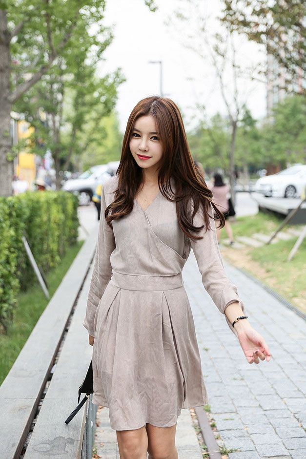 815 Best Korean Fashion Winter Images On Pinterest Teen Girl Fashion Fashionable Outfits And