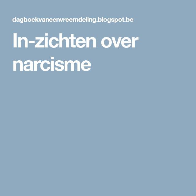 Citaten Over Narcisme : Beste afbeeldingen van eyeopeners gedachten