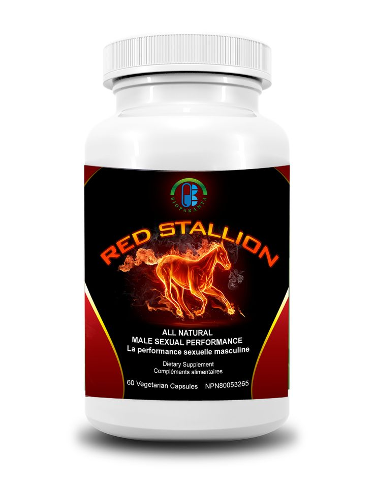 libido max red side effects