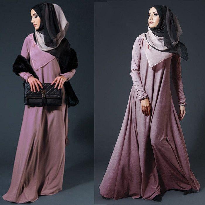 New Women Autumn winter Fashion Muslim Fall Long Sleeve Shirt Maxi Long Abaya wrap Dress Plus Size Dresses vestidos No package