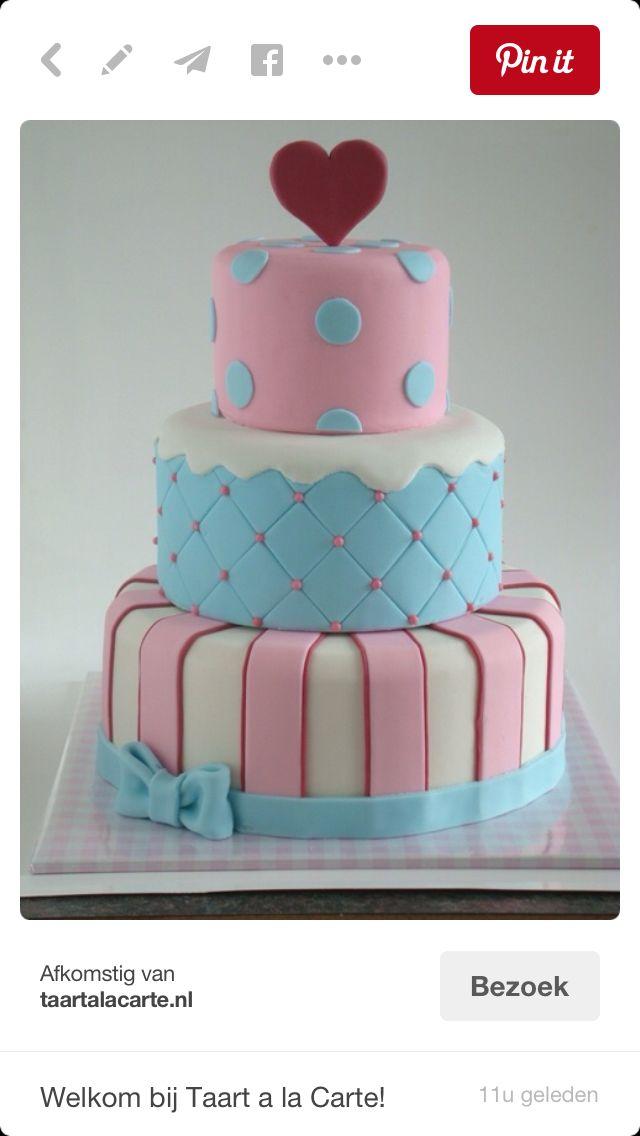 25 beste idee n over tiener taarten op pinterest tienermeisje taarten tiener - Deco slaapkamer meisje jaar ...