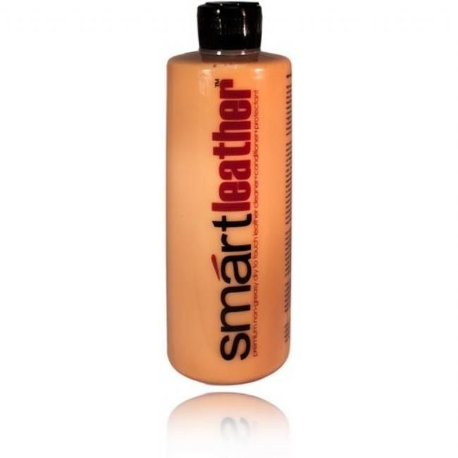 Smart Leather 473 ml | Perfectwheels