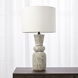 Ziggy Black And White Striped Table Lamp For Tips And Tutorials On How To  DIY Your