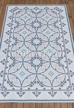 Купить коврики для кухни - Ами Ковры - интернет магазин ковров