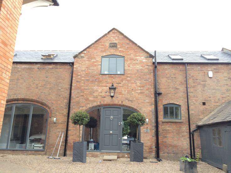 Barn Conversion Pip Amp Co Interior Design Ltd In 2019