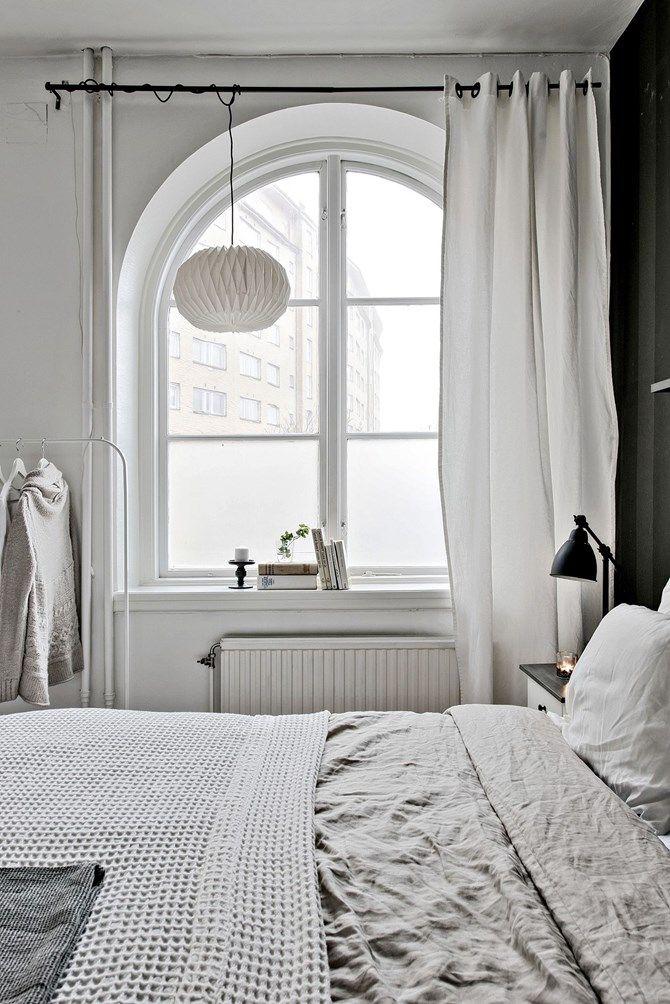 BD14 Voor meer interieur inspiratie kijk ook eens op http://www.wonenonline.nl/interieur-inrichten/