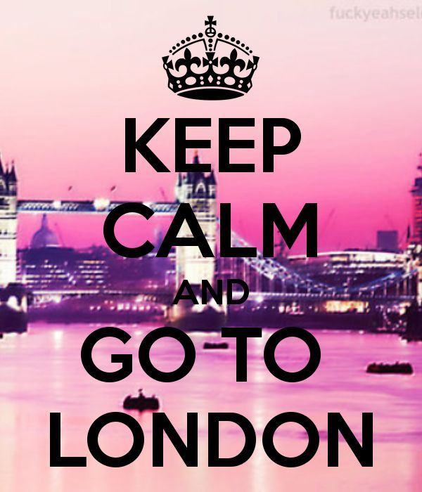 94 best images about cities on pinterest keep calm for Immagini di keep calm