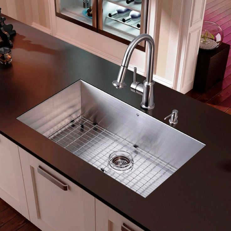 Franke Stainless Steel Kitchen Sinks Interior Designs Idea Stainless Steel  Kitchen Sink China Sink Stainless Steel