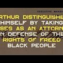 In a video posted on The Black History School, we learn more about Chester Arthur assumed the role as president after James A. Garfield was assassinated. He was an unpopular president because of his lack of ability to enforce civil rights for Blacks and for Native Americans. He could not convince Co...In a video posted on The Black History School, we learn more about Chester Arthur assumed the role as president after James A. Garfield was assassinated. He was an unpopular president because…