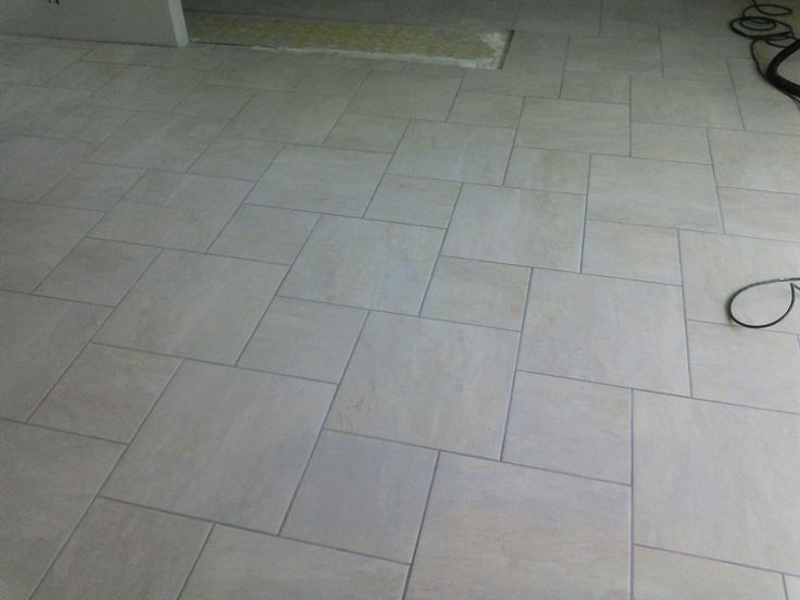 Magnificent 12X12 Ceiling Tile Thin 1X2 Subway Tile Solid 2 X 12 Ceramic Tile 2 X 2 Ceiling Tile Youthful 24X24 Tin Ceiling Tiles Coloured2X4 Ceramic Tile 7 Best My Brick Floor Images On Pinterest | Brick, Brick Flooring ..