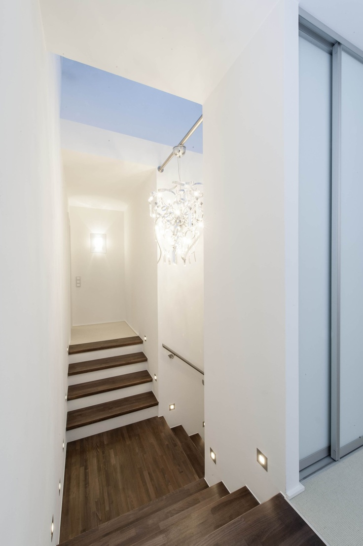 die besten 25 viebrock musterhauspark ideen auf pinterest heinz von heiden gro e h user. Black Bedroom Furniture Sets. Home Design Ideas
