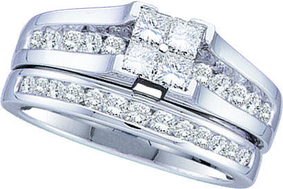 Image Result For Bad Credit Jewelry Financing No Down Payment