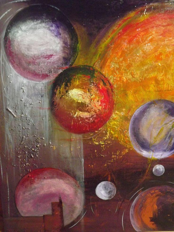 Les 25 meilleures id es concernant 4 me peinture sur pinterest for Peinture en ligne