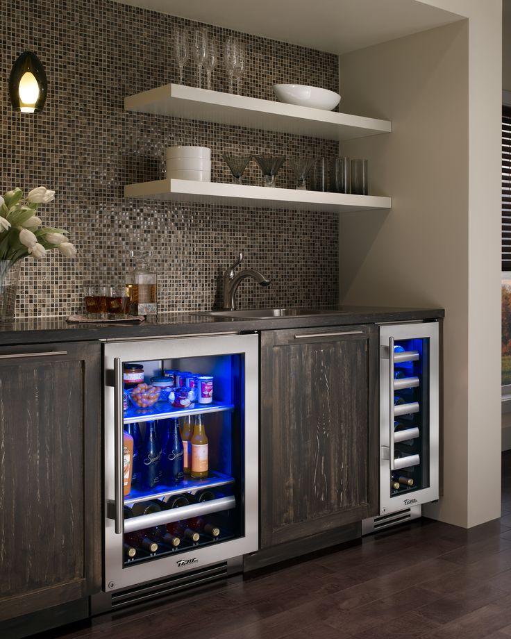 14 Best True Residential Refrigeration Images On Pinterest