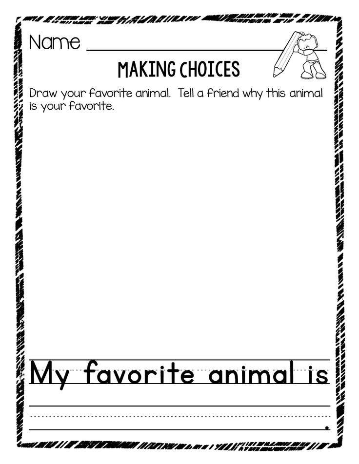 writing prompts for preschool and kindergarten writing templates  writing prompts for preschool and kindergarten writing templates informative writing prompts and kindergarten