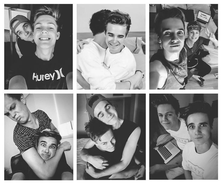 joe sugg imagines - Google Search
