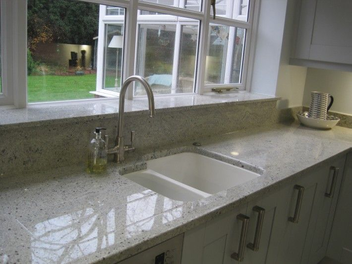 17 Best Ideas About Kashmir White Granite On Pinterest