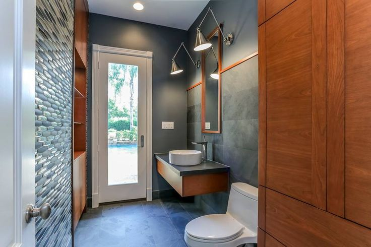 Ready for a new Bath? Our design/ build team is ready for your new project to begin.