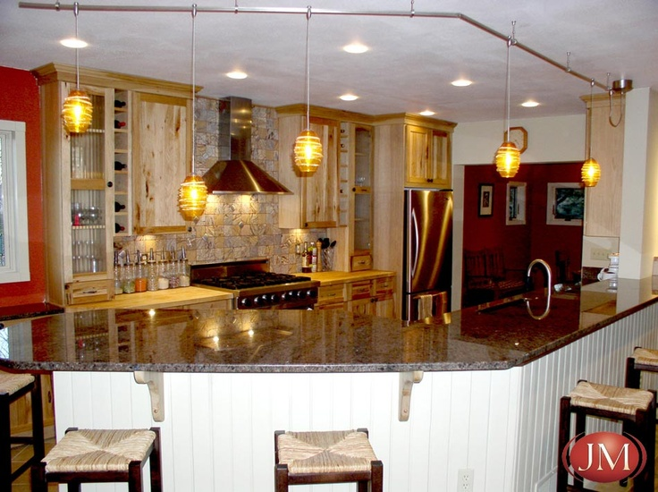 1000 Images About Kitchen Rustic Designs For Your