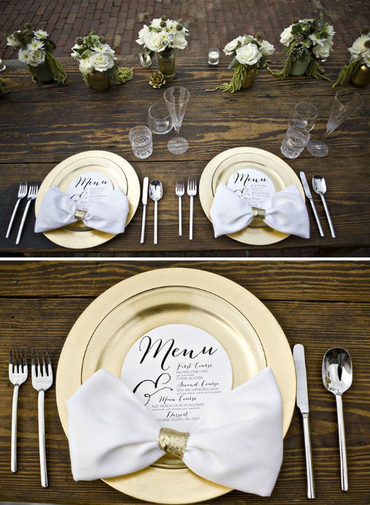 Savannah Wedding Planner: Simply Savannah Events: MINT & GOLD DIY STYLED SHOOT