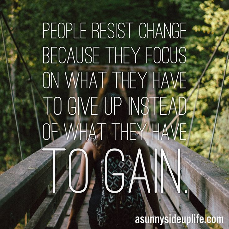 Inspirational Quotes About Positive: The 25+ Best Motivational Memes Ideas On Pinterest
