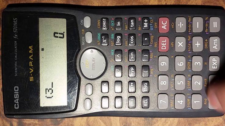 Conversión de unidades de Farenheit Celcius. Calculadora científica Casi...