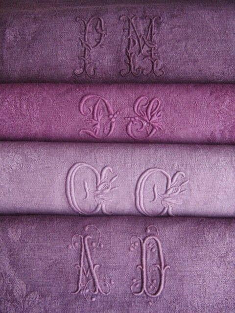 1000 id es sur le th me salle de bain mauve sur pinterest salle de bain bei - Teinture ideal polyester ...