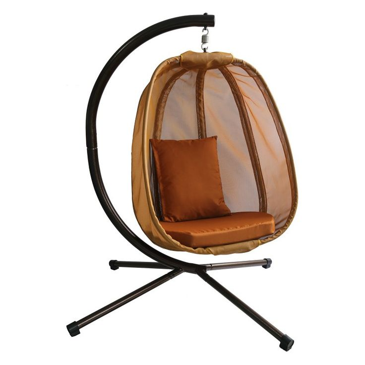 Light Stand For Egg: 1000+ Ideas About Hanging Egg Chair On Pinterest