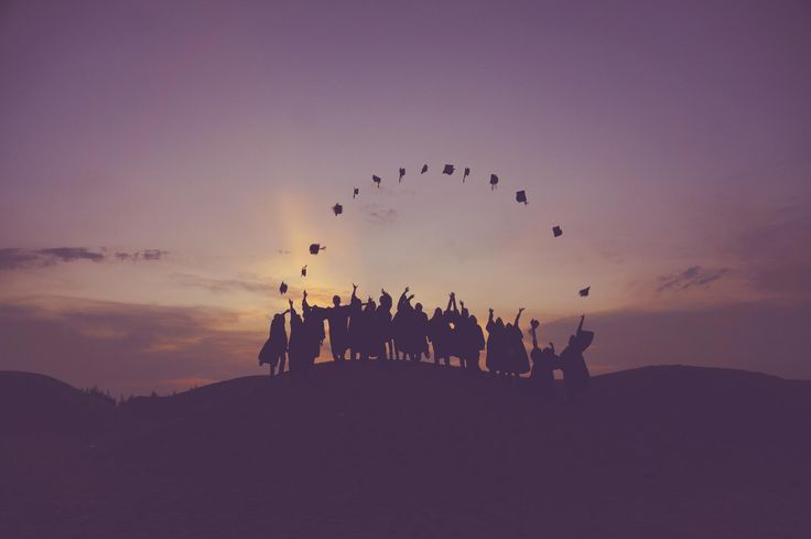 12 Tips for New Grads on Networking, Careers, Finances, and More