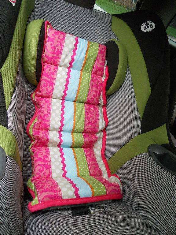 1000 ideas about car seat cooler on pinterest car seat canopy car seats and baby name meaning. Black Bedroom Furniture Sets. Home Design Ideas
